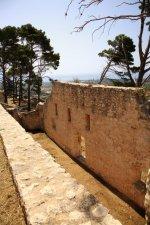 Castle-of-Saint-George-720x1080.jpeg