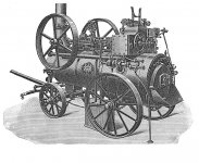 steam-engine-720x593.jpg
