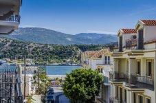 Argostoli-Kefalonia-720x477.jpg