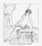 narcissus-720x784.jpg