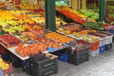 modiano-market-thessaloniki-720x480.jpeg