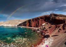 Santorini-Red-Beach-720x512.jpeg