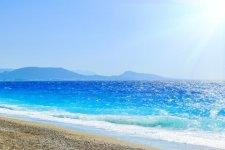 ixia beach.jpeg