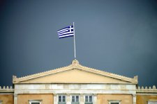 Greek-Parliament-720x481.jpeg