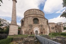 Egnatia-Neighborhood-Thessaloniki-720x480.jpeg