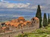 byzantine-greece-720x540.jpeg