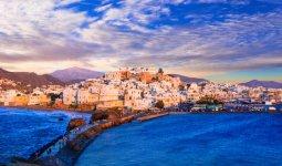 Naxos-720x425.jpeg