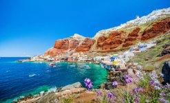Santorini-720x438.jpeg