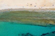megali-ammos-beach-mykonos-720x480.jpeg