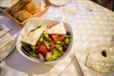 Restaurant-Corfu-720x480.jpeg
