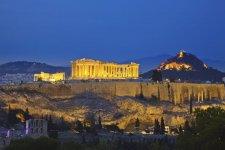Athens-720x480.jpeg