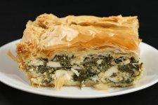 spanakopita-recipe-768x512.jpeg