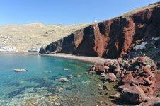 red-beach-santorini-720x479.jpg