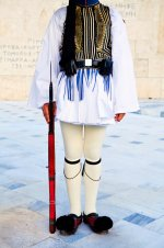 History-of-the-Traditional-Evzone-Uniform.jpg
