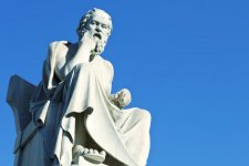 Socrates-720x480.jpeg