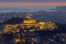 The-Parthenon-in-Athens-aerial-view-in-the-afternoon-720x479.jpg