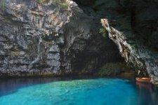 Melissani-Cave-720x480.jpg