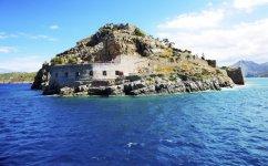 Spinalonga-Elounda-Crete-720x448.jpg