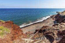 Santorini-Red-Beach-720x480.jpeg