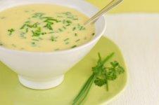 egg-lemon-soup-768x510.jpeg