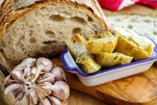 Artichokes-with-Lemons-and-Garlic-720x480.jpg