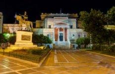 Syntagma-Square.jpg