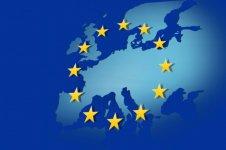 European-Union-720x479.jpg