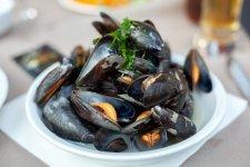 mussels-saganaki-recipe-720x480.jpg