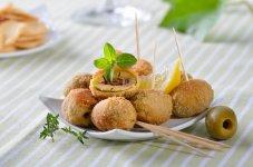 Greek-Fried-Olives-720x477.jpg
