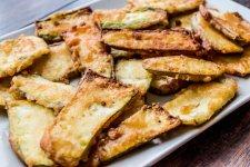 Fried-Eggplant-Gyro-720x480.jpg