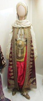 Traditional Wedding Dress.jpg