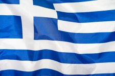 greek-flag-1-720x480.jpeg