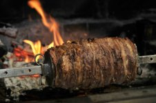 Homemade-Gyro-Meat-720x478.jpg
