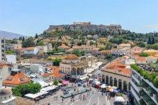Plaka-Athens-720x479.jpg