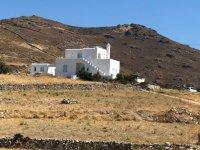 stone-house-greece1-720x540.jpg