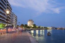 Thessaloniki-720x480.jpg