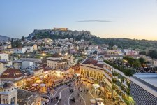 athens-greece-720x480.jpg