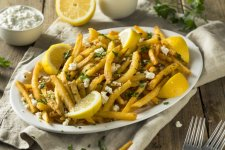 greek-fries-768x512.jpg