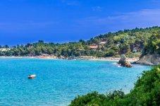 Makris-Gialos-Beach-Kefalonia-720x476.jpg